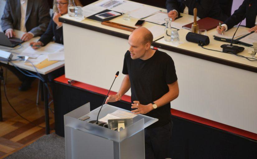 Philipp Bruck